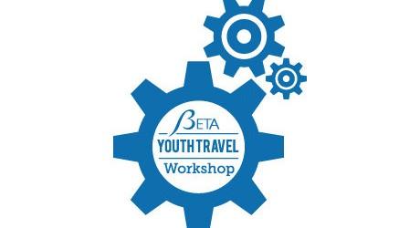 BETA Youth Travel Workshop