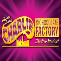 charliechocolate-new
