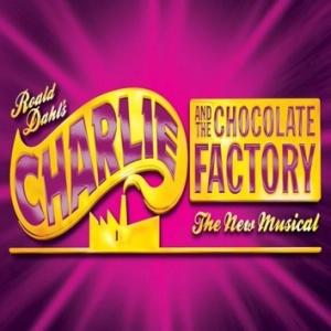 charliechocolate-new