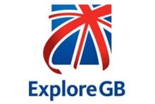 Explore Great Britain